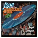 Alexander Portious / Big Youth / Delroy Wilson / Dennis Brown - Live at the turntable club