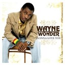 Wayne Wonder - Gonna love you