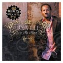 Da' Ville - Always on my mind (single)
