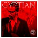 Gyptian - SLR - EP