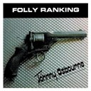 Johnny Osbourne - Folly ranking
