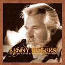 Kenny Rogers - Les grands succès de la chanson américaine