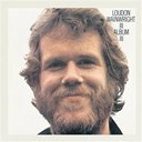 Loudon Wainwright Iii - Album iii
