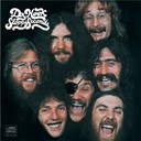 Dr Hook / The Medicine Show - Sloppy seconds