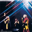 Mott The Hoople - Live