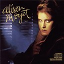 Alison Moyet - Alf