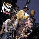 New Kids On The Block - New kids on the block