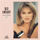 Ray Conniff - Always in my heart