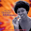 Deniece Williams - The best of deniece williams: gonna take a miracle