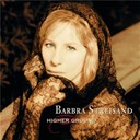 Barbra Streisand - Higher ground