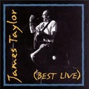 James Taylor - James taylor (best live)