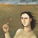 Shawn Colvin - A few small repairs