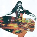 Basia - Basia on broadway