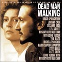 Compilation - Music From And Inspired By The Motion Picture Dead Man Walking