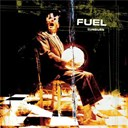 Fuel - Sunburn