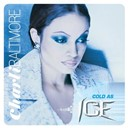 Charli Baltimore - Cold as ice