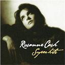 Rosanne Cash - Rosanne cash super hits