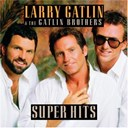 Larry Gatlin - Larry gatlin & the gatlin brothers / super hits