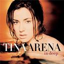 Tina Arena - In deep