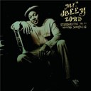 Wynton Marsalis - Mr. jelly lord: standard time vol. 6