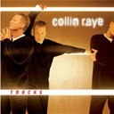 Collin Raye - Tracks