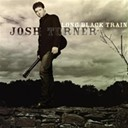Josh Turner - Lost tracks ep