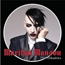 Marilyn Manson - The nobodies