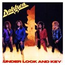 Dokken - Under lock and key