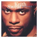 Keith Sweat - Get up on it (us internet release)