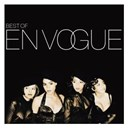 En Vogue - Best of (us)