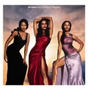 En Vogue - Masterpiece theater