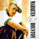 Marques Houston - mmmh