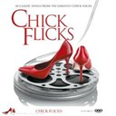 Compilation - Chick Flicks (WMI Version)