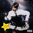 Missy Elliott - Hot boyz (featuring nas, eve &amp; q-tip) remix (internet single)
