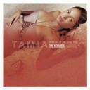 Tamia - Officially missing you (rizzo global club mix-apple exclusive)