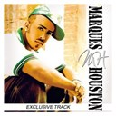 Marques Houston - I like it like that (internet single)