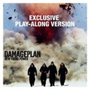 Damageplan - Breathing new life (internet single)