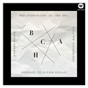 Gidon Kremer / Kremerata Baltica - The art of instrumentation: homage to glenn gould