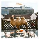 Wilco - Wilco (the album)