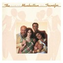 Manhattan Transfer - Coming out