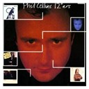 Phil Collins - 12&quot;ers