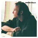 Stephen Stills - 2