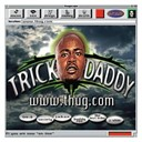Trick Daddy - Www.thug.com (edited version)