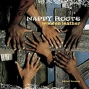 Nappy Roots - Wooden leather (edited version)