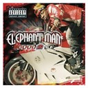 Elephant Man - Good 2 go (explicit content) (u.s. version)