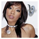 Brandy - Full moon (online album 83742)