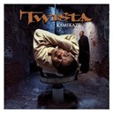 Twista - Kamikaze (edited version) (re-release u.s. version)