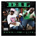 D4l - Down for life (explicit version)