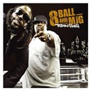 8 Ball / Mjg - Ridin' high (u.s. amended version)