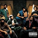 Nappy Roots - Sick &amp; tired